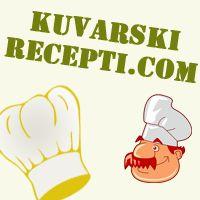 Svi najbolji kuvarski (kulinarski) recepti na jednom mestu. Saveti, dijete, forum...