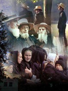 .Amish  |  encyclopedia.com