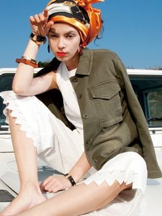 【FEMININE】スカラップレースガウチョPT(ワイドパンツ)|MURUA(ムルーア)|ファッション通販 - ファッションウォーカー