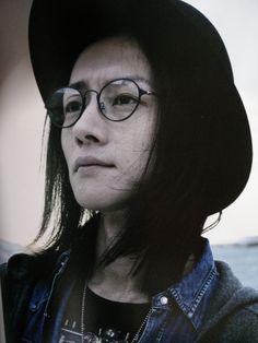 Toshiya, Dir en grey, 2016