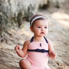 Ryleigh Grace. Lorrainecashmanphotography.com