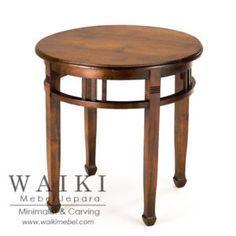 meja-teras-jati-jepara-teak-side-table-meja-nakas-batavia-klasik-kontemporer-jati-jepara-kualitas-ekspor-indonesia