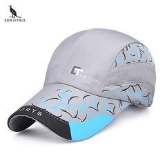 0b4248e0a60 2018 New Men Snapback Women Baseball Cap Bone Hats For Men Hip Hop Gorra  Casual Adjustable Casquette Dad Baseball Hat Caps