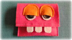 -----------------* Kool Made*----------------: ✿Woensdagmiddag knutsel ✿