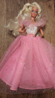 great prices buying now meet 85 meilleures images du tableau barbie année 80/90 en 2019 ...