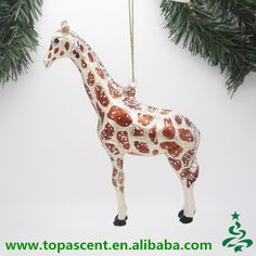 Afbeeldingsresultaat voor glas geblazen kerst ornamenten