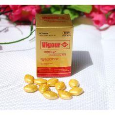 Vigour800,herbal sex pills for man gold viagra Vigour