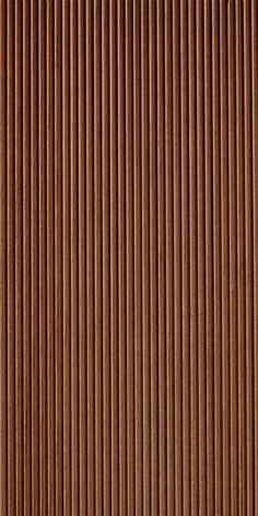 spectralux: the HTS collection texture Wood Wall Texture, Wood Texture Seamless, 3d Texture, Tiles Texture, Texture Design, Wood Patterns, Textures Patterns, Wood Planks, Wood Paneling