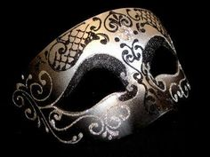 Google Image Result for http://www.simplymasquerade.co.uk/siteimages/5/0/3/50308/426133/f_324765.jpg
