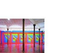 Arte conceptual, arte de idea e informacion ! - YouTube