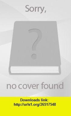 THE NIGHT LISTENER [First uk Edition] 1st Armistead Maupin ,   ,  , ASIN: B004U6QMBG , tutorials , pdf , ebook , torrent , downloads , rapidshare , filesonic , hotfile , megaupload , fileserve