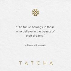 """825 Likes, 13 Comments - TATCHA Beauty (@tatcha) on Instagram: """"Happy #internationalwomensday! Thanks to you and our partnership with @roomtoread, we've been able…"""""""