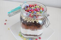 Easy cadeautip: DIY koekjespot