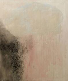 Cloud#2, Paula Baader