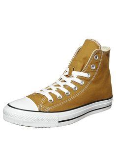 438a725091 Converse Converse All Star