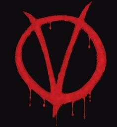 the symbol of anarchy