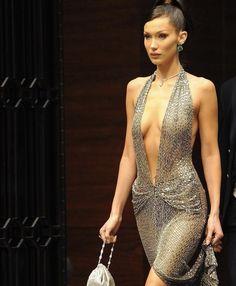 BADDIEPINS123♡❤ Fashion Oops, Fashion Photo, Fashion Models, Fashion Beauty, Girl Fashion, Revealing Dresses, Sexy Dresses, Sheer Clothing, Hot Outfits