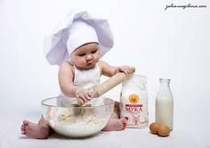Julia Nagibina - Детский фотограф, все лучшие детские и семейные фотографы