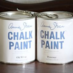 Cost comparison latex vs   http://www.perfectlyimperfectblog.com/2011/11/chalk-paint-cost-ideas.html