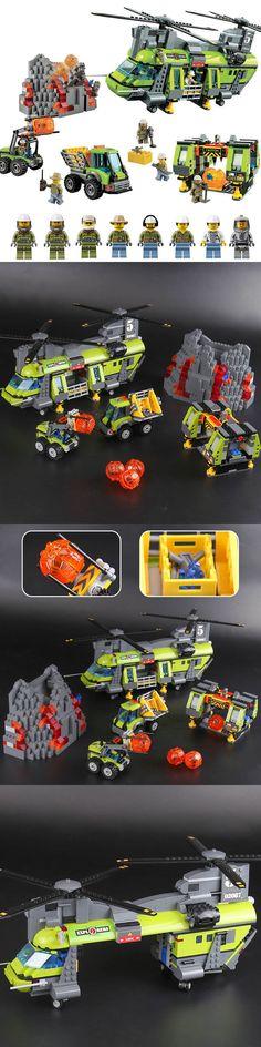 Lego Marvel Super Heroes Wolverines Chopper Showdown 6866 Magneto