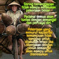 Percaya Diri Beautiful Children, Java, Allah, Deep, Quotes, Movies, Movie Posters, Quotations, Beautiful Kids