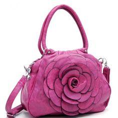Girlfriends Gift Shop  www.girlfriendsgiftshop.com $48.00