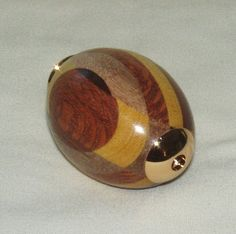 Kaleidoscope Mini Reclaimed Woods 240 by wrightmade on Etsy