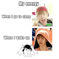 Photo taken by ★Kpop memes & macros account★ - INK361