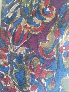 Gilbert and Lodge Italian Silk Made in USA Splatter Design Tie | eBay