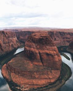 Horseshoe Bend, Colorado River - Page, Arizona Lake Powell, Page Arizona, Visit Arizona, Lonely Planet, Horshoe Bend, Monument Valley, Grand Canyon, Reisen In Die Usa, Southwest Usa