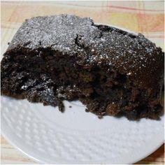 ΜΑΓΕΙΡΙΚΗ ΚΑΙ ΣΥΝΤΑΓΕΣ: Σοκολατένιο κέικ του λεπτού με πάμφηνα υλικά & λίγα!!!