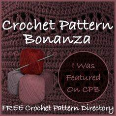 tanti pattern free