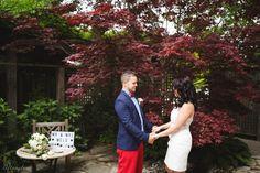 Elopement Inn on the Twenty Jordan Ontario Wedding photographer
