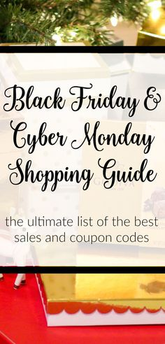 Birthday freebie pf changs china bistro free birthday black friday cyber monday sales coupon codes fandeluxe