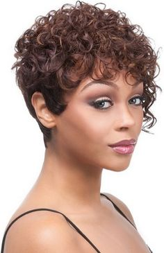 African American Wigs By Elevatestyles On Pinterest Lace