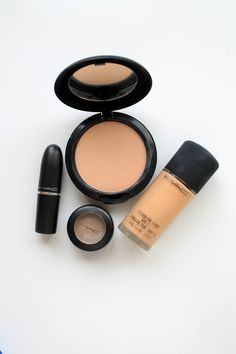 This is it,all i need to look glamorous....