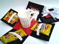 Ideias de artesanato para Dia dos Pais (8)