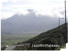 Lassithi Plateau Got up on the morning of Feb had no power as there was ongoing work, which needed the power switched off, so wha. How To Get Warm, Crete, Us Travel, Places To Visit, Island, Explore, Adventure, Mountains, Big