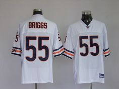 Nike jerseys for wholesale - NFL Jerseys on Pinterest | Nfl Jerseys, Nfl Buffalo Bills and The ...