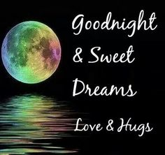 good night and sweet dreams boo I love you with all my heart I'm so sorry for today I hope you cab rest I love you so much sweet dreams Quote Night, Night Poem, Good Night Love Quotes, Good Night Beautiful, Good Morning Quotes For Him, Night Prayer, Good Night Messages, Sweet Dream Quotes, Good Night Sweet Dreams