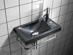 Série lave-mains - Sucre