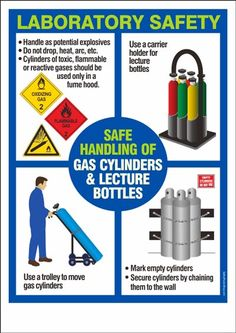 Chemical Safety Posters – Safety Poster Shop – Page 2 Fire Safety Poster, Health And Safety Poster, Safety Posters, Lab Safety Rules, Fire Safety Tips, Osha Safety Training, Environment Health And Safety, Workplace Safety Tips, Safety Slogans