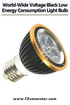 PACK OF 10 x MR11 HALOGEN SPOTLIGHT LAMPS 12V GU4 35mm WIDE SPOT LIGHTS LAMP