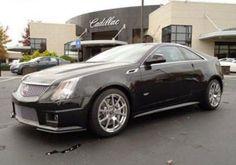 Cadillac auto - Hennessy Cadillac 2013 Cadillac CTS-V Coupe Cadillac Cts V, Cadillac Eldorado, Cadillac Escalade, Future Car, Hot Cars, Cars Motorcycles, Dream Cars, Super Cars, Harley Davidson