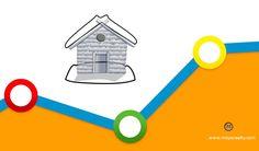 Amazing Florida Real Estate Statistics - Joe Moya, Realtor