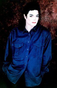 Photo of Ebony Eyes for fans of Michael Jackson 31712741 Michael Jackson Story, Michael Jackson Photoshoot, Michael Jackson Thriller, The Jackson Five, Jackson Family, Mj Dangerous, O Pop, Jackson's Art, Photos Of Eyes