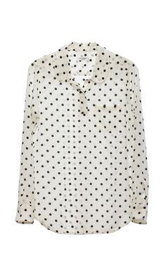 Equipment- Adele blouse