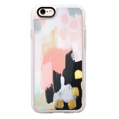 Shop the latest iPhone SE cases, covers and tech accessories at CASETiFY. Choose from a variety of products and a wide range of designer cases with your favorite style. Cute Iphone 7 Cases, Iphone 4s, 6s Plus Case, 6 Case, Apple Watch Iphone, Latest Iphone, Apple Watch Models, Tech Accessories, Footprints