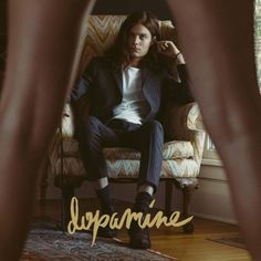 "Late last year, Game of Thrones extra and supremely talented singer-songwriter BØRNS (Garrett Borns) released Candy, the sort of EP that leaves music fans ecstatic and A&Rs slack-jawed. Music bloggers everywhere, and even the likes of renowned artists like Taylor Swift were instantly obsessed with classics like ""10,000 Emerald Pools"" and the brilliant ""Electric Love"". As his fan and play..."