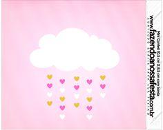 Mini-Confeti-Chuva-de-Bencao-Meninas.jpg (1217×976)